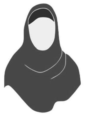 خانم زهرا جمال